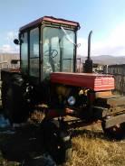 ВТЗ Т-28. Продам трактор, 50 л.с.