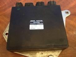 Блок управления форсунками (driver injector) toyota Lexus 8987130030
