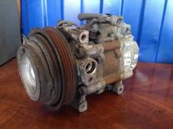 Компрессор кондиционера Subaru EJ20 4425004513