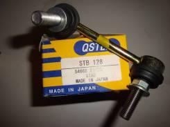 Стойка стабилизатора Qsten STB128
