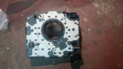 Шлейф подрулевой кольцо контактное Audi A6 C5 1j0959654L