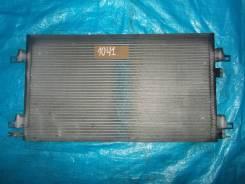 Радиатор кондиционера RENAULT LAGUNA II