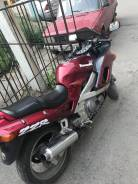 Kawasaki, 2000
