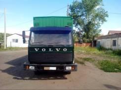 Volvo. Вольво срочно, 6 000куб. см., 5 000кг., 4x2