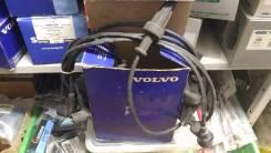 Провода высоковольтные, комплект Volvo 960 B280E