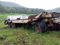 172 ЦАРЗ ВАРЗ-500, 1995