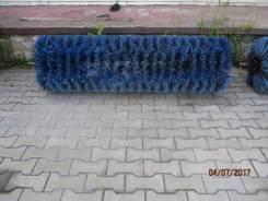 Щетка комунальная, картридж SX150 Foton