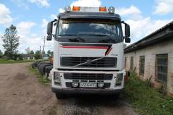 Volvo FH 16, 2006