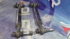 Задние поперечные регулируемые тяги KTS JZX90/100