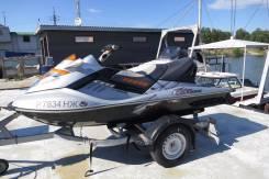 Sea-Doo RXT-X 255 идеальное тех состояние