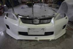 Бампер. Lexus CT200h, ZWA10. Под заказ
