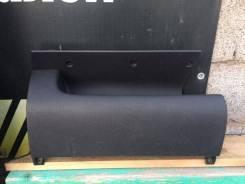 Бардачок пассажирский Toyota Probox NCP55