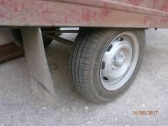 ЮМЗ 8240, 1994