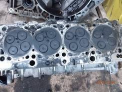 Головка блока для Mazda 626 2.0DiTD 16V