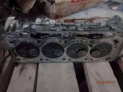 Головка блока для Renault Trafic 1.9 dci В отличном состоянии