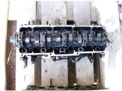 Головка блока для Volkswagen Passat 1.9D; 1.9TD