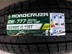 Roadcruza RW777, 285/60r18