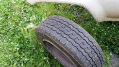 Bridgestone, 215/60 R15.5