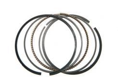 Кольца поршневые комплект Cfmoto 500 (0180-0400A0-1)