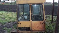 Вгтз ДТ-75