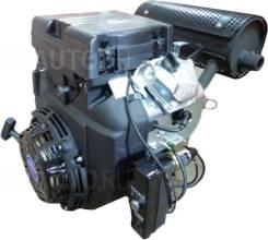 Двигатель Lifan 2v78f-2a(24л. с. )