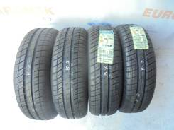 Goodyear EfficientGrip Compact, 185/65 R15