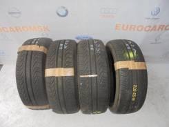 Pirelli P4 Four Seasons, 205/55 R16