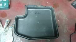 Крышка электронного блока двигателя Audi A6 C5 8D1907613A