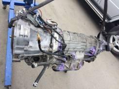 Автоматическая коробка передач Subaru Tribeca EZ30 TG5C9Cmaaa