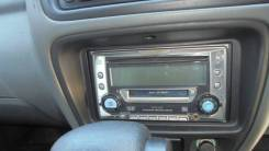Автомагнитофон Suzuki Escudo
