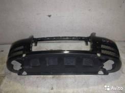 Бампер передний для Фольксваген Touareg 2002-2010Amarok 2010>Caddy I 1