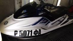 """Гидроцикл Yamaha GP800G (GP 800 G, гидроскутер аквабайк)"""