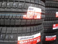 Bridgestone Blizzak Revo GZ. Зимние, без шипов, 2018 год, новые