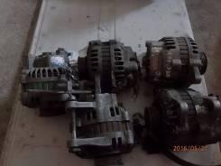 Генератор Mitsubishi Lancer Colt