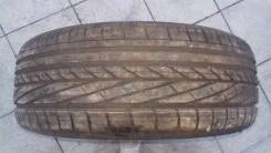 Goodyear Excellence, 215/55 ZR17 94W