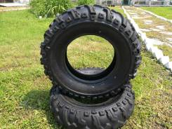 Kings Tire KT-803, 25x8.00-12