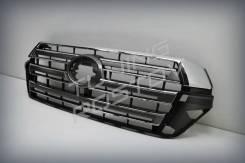 Штатная решетка радиатора LC200 2016~ рестайлинг