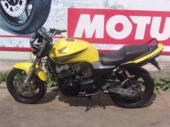 Honda CB 400SF VTEC 1, 2004