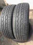 General Tire Grabber, 265/70R17 113S