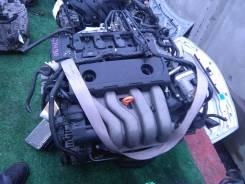 Двигатель Volkswagen 2.0 FSI BLX