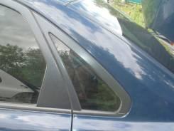 Стекло заднее. Volvo S80, TS B, 6294, T, D, 5244, T3, T5, 6284, 5252, S