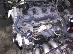 Двигатель в сборе. Nissan Liberty, PM12, PNM12, PNW12, RM12, RNM12 Nissan Serena, PC24, PNC24, RC24, TC24, TNC24, VC24, VNC24 Nissan Avenir, PNW11, PW...