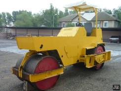 Раскат ДУ-47, 2004