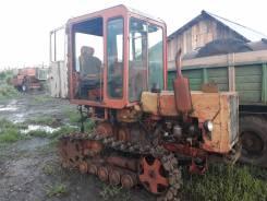 КТЗ Т-70, 1991