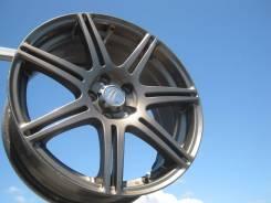 """Bridgestone BEO. 7.0x17"""", 5x100.00, ET48, ЦО 73,0мм."""