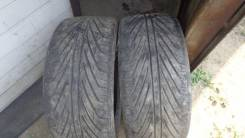 Carbon Series, LT245/40 R18