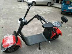 Harley-Davidson. 1 300куб. см., исправен, без птс, без пробега