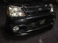 Продам ноускат Toyota Hiace Regius RCH4# (2 модель) с 2001