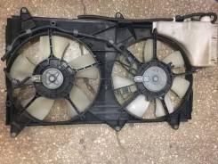 Диффузор радиатора noah AZR60