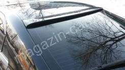 Спойлер Mazda Atenza 2008-2012